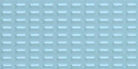 Картинки по запросу плиткам для бассейна рако