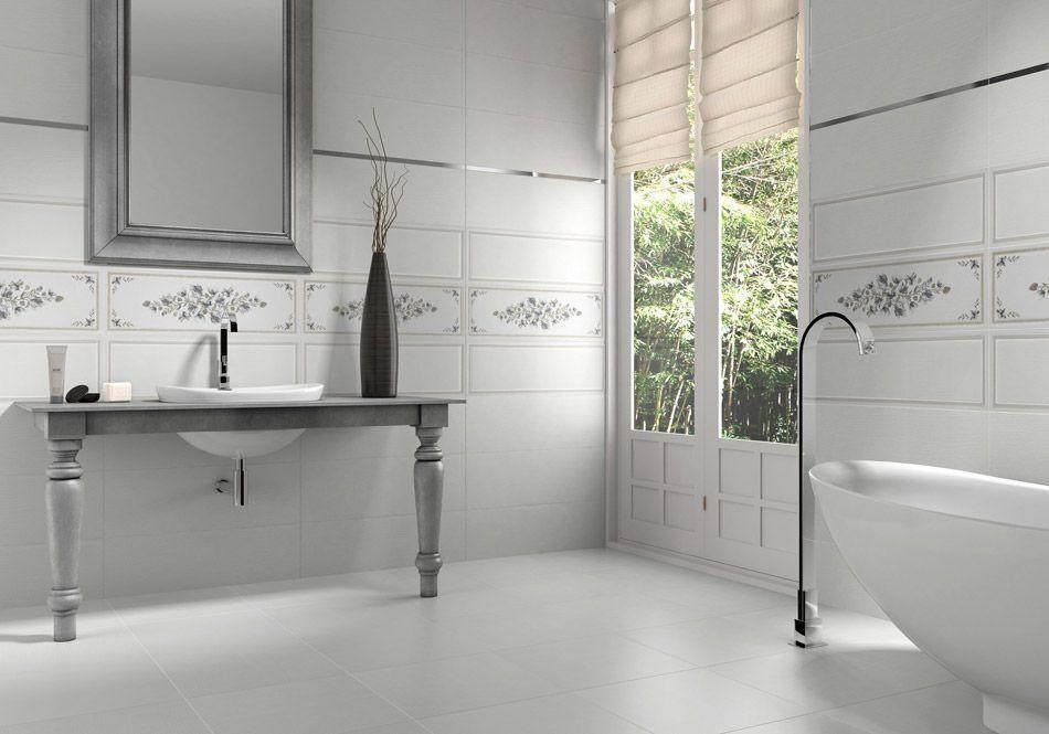 Pamesa ванная комната смеситель для кухни купить в оби