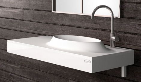 Moove-Basin-Collection-from-Jacuzzi