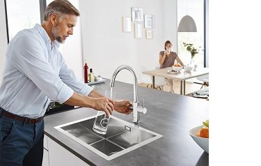Grohe Blue Home.jpg