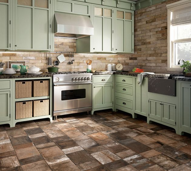 terracotta-effect-flooring-tile-kitchen-terre-nuove-santagostino-thumb-630xauto-56250.jpg