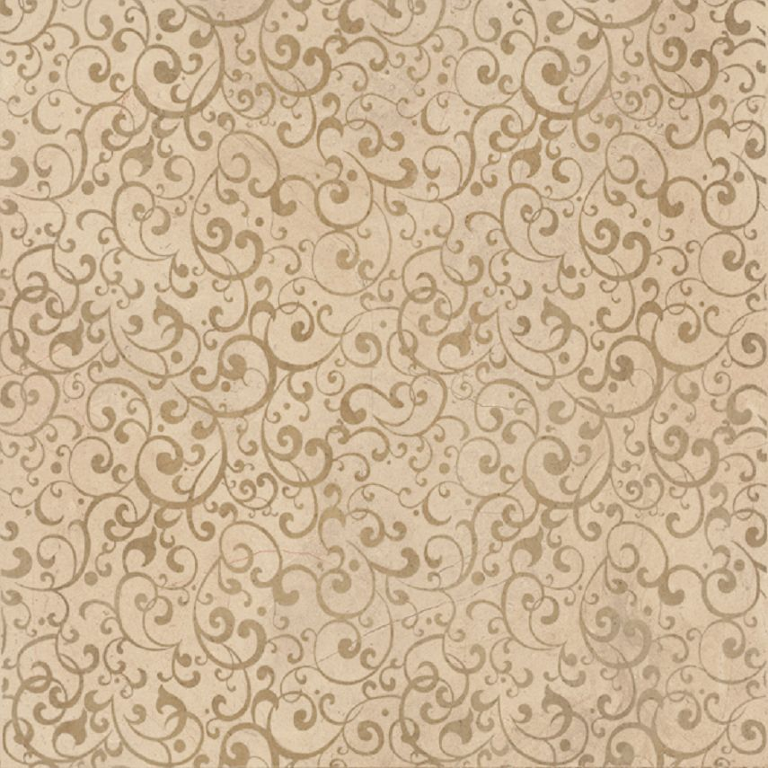 Decor Goldsand 60x60.jpg