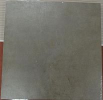 Alcantara 60x60 Brown Matt