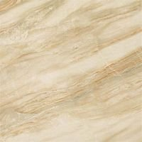 Supernova Marble Elegant Honey 45x45