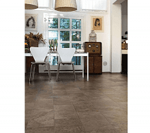 Cerim Ceramiche Antique Stones