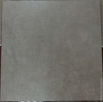 Alcantara 60x60 Light Brown Matt