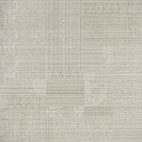 Beige Floor Decor 60x60 Serra Code 581