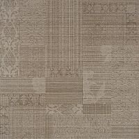 Brown Floor Decor 60x60 Serra Code 581