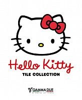 Gamma Due Hello Kitty