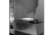 Bianchini e Capponi - мебель для ванной - интернет-магазин ...