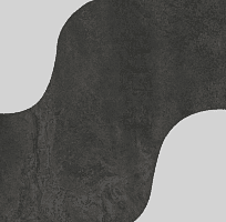 Xtreme Black Lappato wave