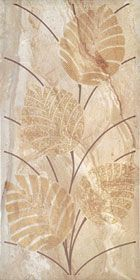 Decor-Sunset-Beige-31_6x63_2-cm_p.jpg