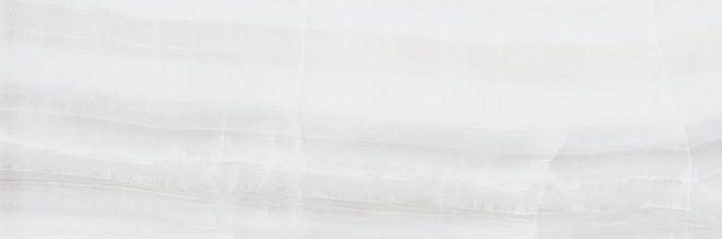 Сады Форбури светлый обрезной.jpg