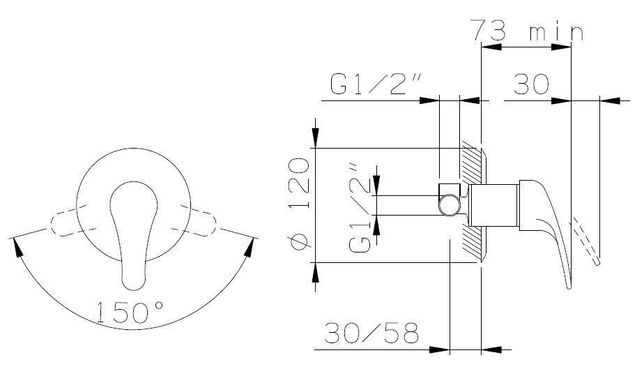 схема смесителя.jpg