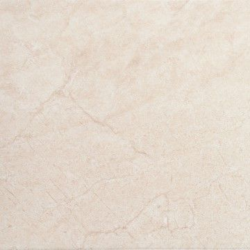 Керамогранит Zafra Cream Polished 59x59.jpg