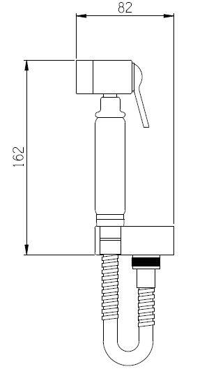 гигиенический душ схема.jpg